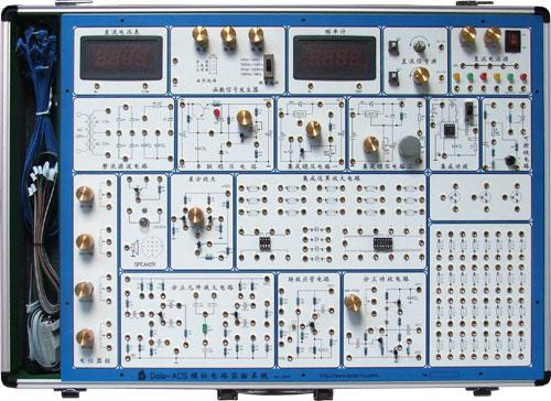 线路板雕刻机,实验箱,无锡华文默克仪器有限公司